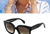 Sun&glasses