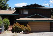 New Property Listings / by Nancy Villasenor & Associates