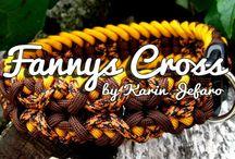 funnys cross