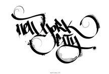 2 /// typography