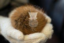 В помощь рукодельнице. / На этой доске я размещаю свои изделия и информацию для продажи @fashionfrog_nataly