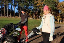 Monimo GOLF / Spelar du golf och vill veta hur man kan göra säsongen längre? Titta här! Do you play golf and whants to know how you can make the season longer? Look here!