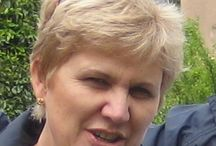 Vanessa Dewar / Retired Australian Senior Primary Teacher