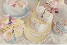 Wedding season: Spring