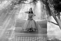 Fairie Tale