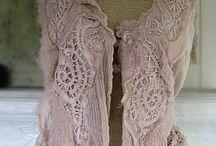 I Love Crochet #8 / by Teri Hankins