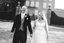 Kingston Estate weddings 2015
