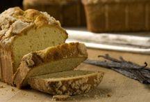 Bread Job