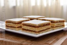 Test Pastry