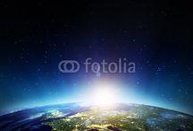 15-04-27 europa nie ma granic