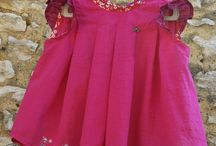 couture_robes-filles