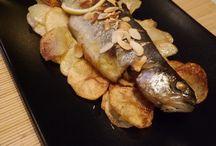 Receptek, Ételek, Gasztronómia / Ételek, amiket sütök, főzök :-) Húsimádó www.husimado-eger.blog.hu