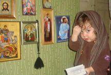 pravoslavna vjera