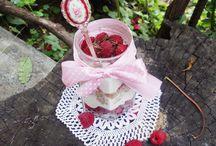 Prajiturile mele / Food http://mararizea.blogspot.ro/