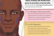 medicina y anatomia