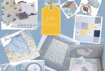 PWV - collages / marketing