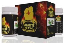 Deemark Shakti Prash in Pakistan 03005554971 / Deemark Shakti Prash in Pakistan, Deemark Shakti Prash Price in Pakistan, Deemark Shakti Prash Reviews in Pakistan.