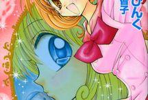 Mermaid Melody - Pichi Pichi Pitch!