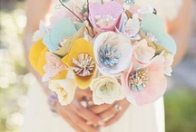 Crafts : Paper  / All things crafted mainly with paper. / by Amanda Keefer Dunn