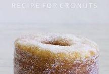 cronutt