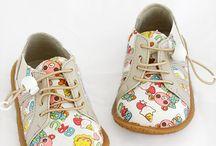 Kids shoe shoo