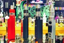 Vaper / some vape you may like.. ...