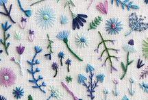 haftowane