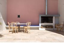 PaTiO iDeAs / by k
