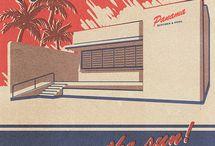 Panama Kitchen And Pool