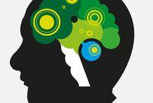 Brain/Neurology