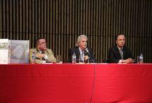 ASAMBLEA CASA DE LA CULTURA CCE / FOTOS FUNCIONARIOS