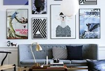 Fabulous Family Room