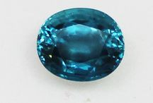 #Gemstones / Fabulous #gemstones inspiring fabulous #jewelry designs.