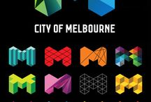 design - city / by Andre Orms