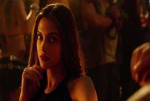 Actress Deepika Padukone in XXX Return of Xander Cage Film HD Wallpapers   Famous HD Wallpaper