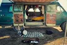 Vandal life / Just epic vans I like