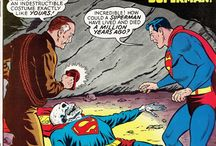 Action DC Comics