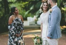 Wedding Upmarket Styled Shoot 2018