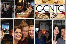 Gente Ristorante / images of Gente Restaurant