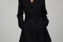 Coats/Outerwear