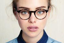 tendance lunettes de vue 2016