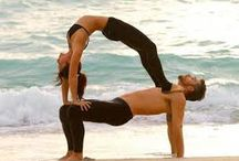 Acro|Yoga