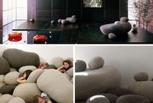 home decor  / this is the collection of decor i like and which i would like to have :)