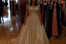 Jen's Bridal Gowns