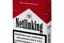 Linkbuilding / Obtenir des liens pointant vers son site :  une action de référencement (SEO)
