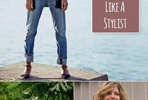 Styling / Styling your outfits