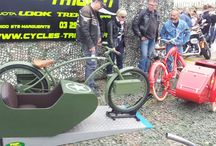1er rassemblement #harleydavidson Harley Davidson #HD Gerardmer 88 France