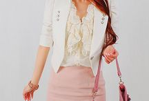 fashion... want to