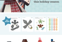 Christmas DIY / Crafts, Presents, Things to do for Christmas