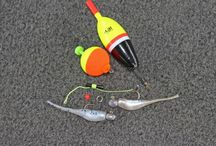 Fishing Tip's / All the stuff I need to know to become a better angler